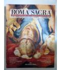 ROMA SACRA Soprintendenza per I Beni Artistici e Storici di Roma GUIDA ALLE CHIESE DELLA CITTA' ETERNA  2° ITINERARIO