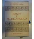 DANTE E MICHELANGIOLO