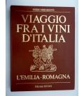 VIAGGIO TRA I VINI D'ITALIA - EMILIA ROMAGNA