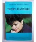 TIEMPE D'AMMORE