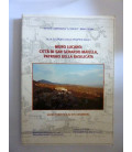 MURO LUCANO: CITTA' DI SAN GERARDO MAIELLA, PATRONO DELLA BASILICATA Guida Turistica ai siti gerardini
