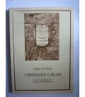 CRISTIANITA' ED ISLAM