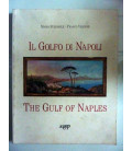 IL GOLFO DI NAPOLI - THE GULF OF NAPLES