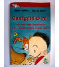 CANI GATTI & CO.