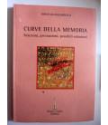 CURVE DELLA MEMORIA