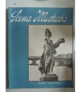 LA SCENA ILLUSTRATA - 1 - 15 Dicembre 1935