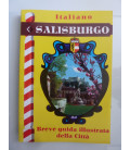 SALISBURGO Breve Guida illustrata della città