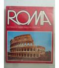 ROMA con il Vaticano, la Cappella Sistina e Villa d'Este ( Tivoli ) NELLA STORIA, NELLA FEDE, NELLA CIVILTA'