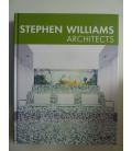 STEPHEN WILLAMS ARCHITECTS