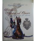 SCIABOLE, VITTORIE ED ONORE 150 anni di storia Reggimento Cavalleggeri Guide ( 19 °)