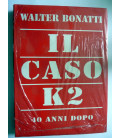 IL CASO K2 40 ANNI DOPO