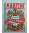 """MARTINI Martini vi invita """"Alla scoperta dei Cocktails"""""""""""