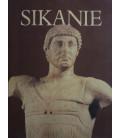 SIKANIE Storia e civiltà della Sicilia greca