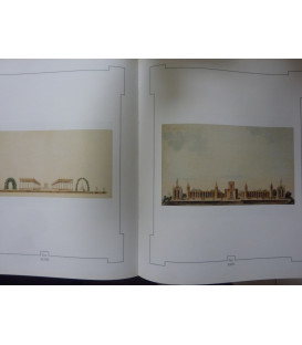 LA SICILIA E I FUOCHI DI GIOJA Spettacoli pirotecnici nella festa siciliana dal '500 al '800