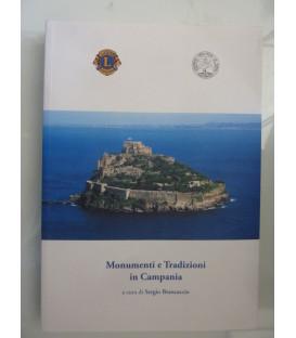 Monumenti e Tradizioni in Campania