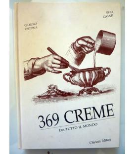 369 CREME DA TUTTO IL MONDO