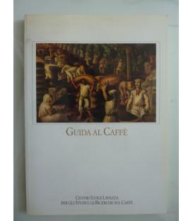 GUIDA AL CAFFE'