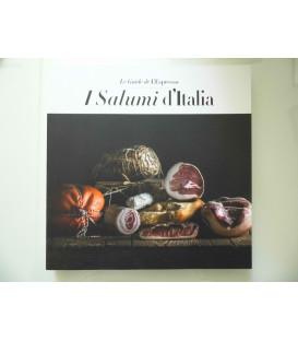 Le Guide de L'EPRESSO I SALUMI IN ITALIA